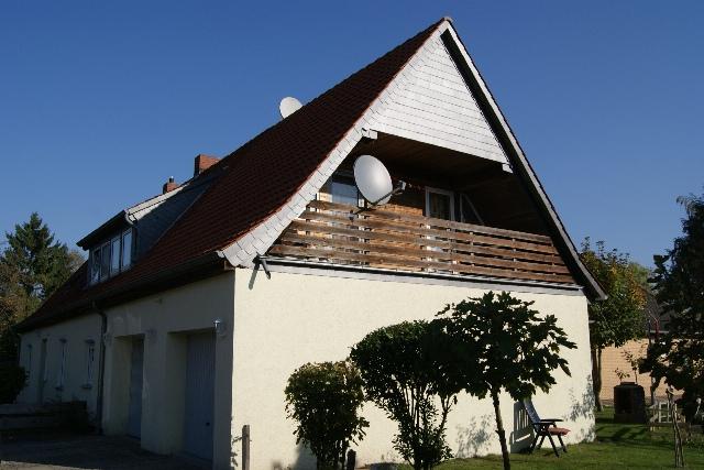 3-Zimmer-29331-Lachendorf-1 Bernd. A. Binder Gutachter und Sachverständiger
