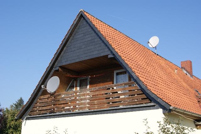 3-Zimmer-29331-Lachendorf-2 Bernd. A. Binder Gutachter und Sachverständiger