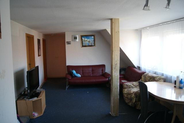 3-Zimmer-29331-Lachendorf-WZ Bernd. A. Binder Gutachter und Sachverständiger