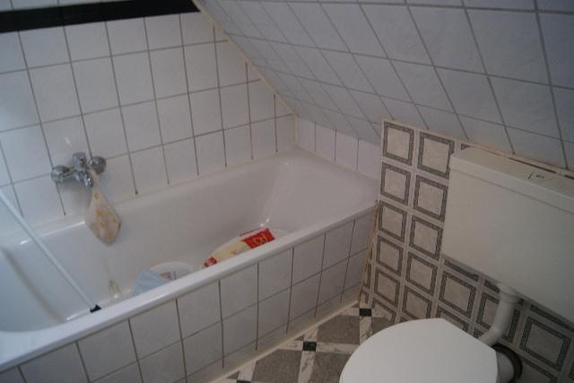 3-Zimmer-29331-Lachendorf-BAD Bernd. A. Binder Gutachter und Sachverständiger