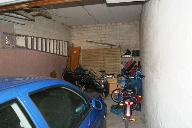 3-Zimmer-29331-Lachendorf-Garage Bernd. A. Binder Gutachter und Sachverständiger