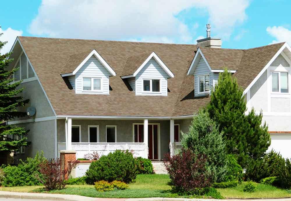 Dachbelichtung Dachfenster Sachverständiger und Gutachter für Immobilien Bernd A. Binder