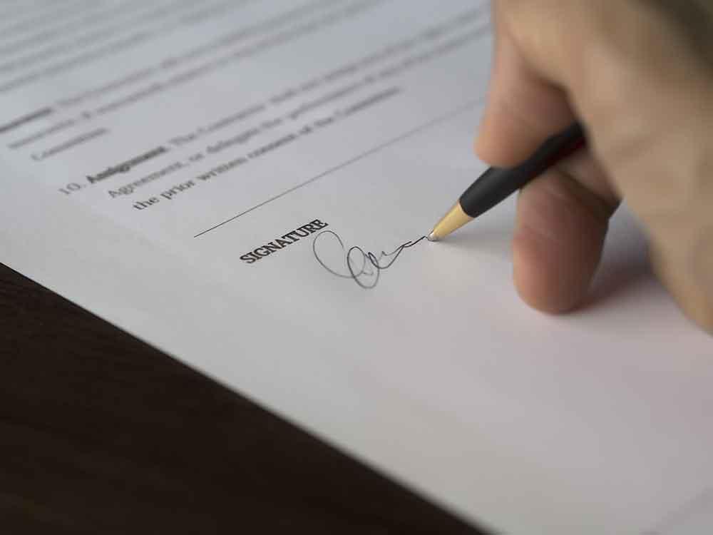 Verdingungsordnung für Bauleistungen (VOB)