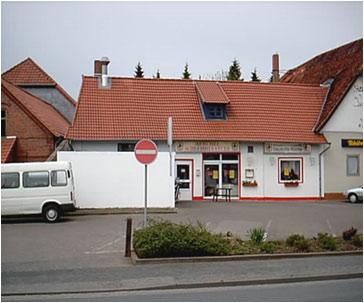 Bäckerei-in-Hemmingen Bernd. A. Binder Gutachter und Sachverständiger