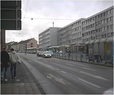 Büro--und-Einzelhandelskomplex-in-Kassel Bernd. A. Binder Gutachter und Sachverständiger