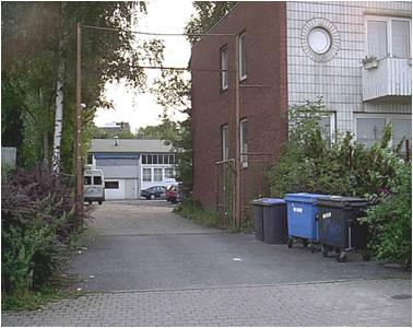 Gewerbeobjekt-in-Münster Bernd. A. Binder Gutachter und Sachverständiger