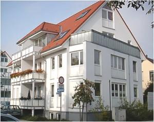 Mehrfamilienhaus-in-Werder-Havel Bernd. A. Binder Gutachter und Sachverständiger