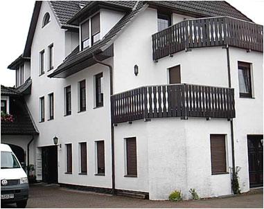 Wohn--und-Gewerbeobjekt-in-Buchholz-Nordheide Bernd. A. Binder Gutachter und Sachverständiger