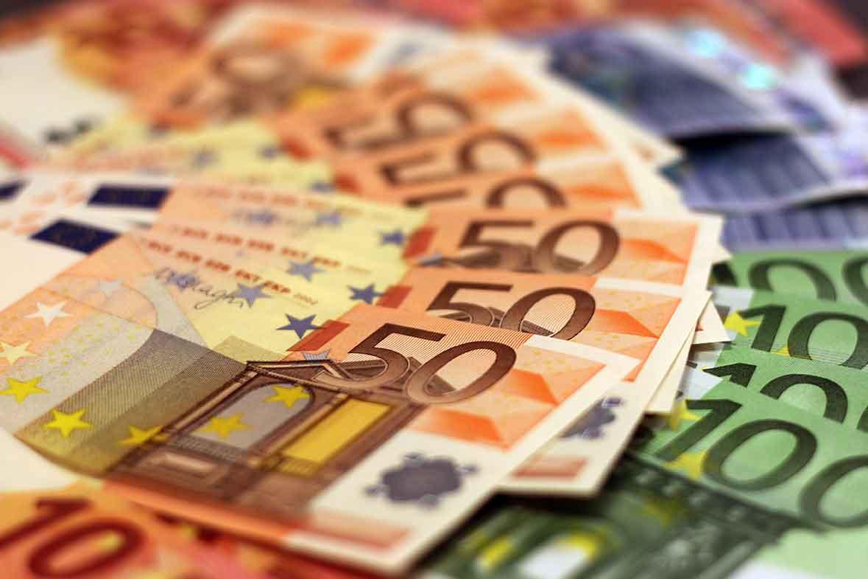 Honorar Kosten Sachverständiger und Gutachter für Immobilien Bernd A. Binder