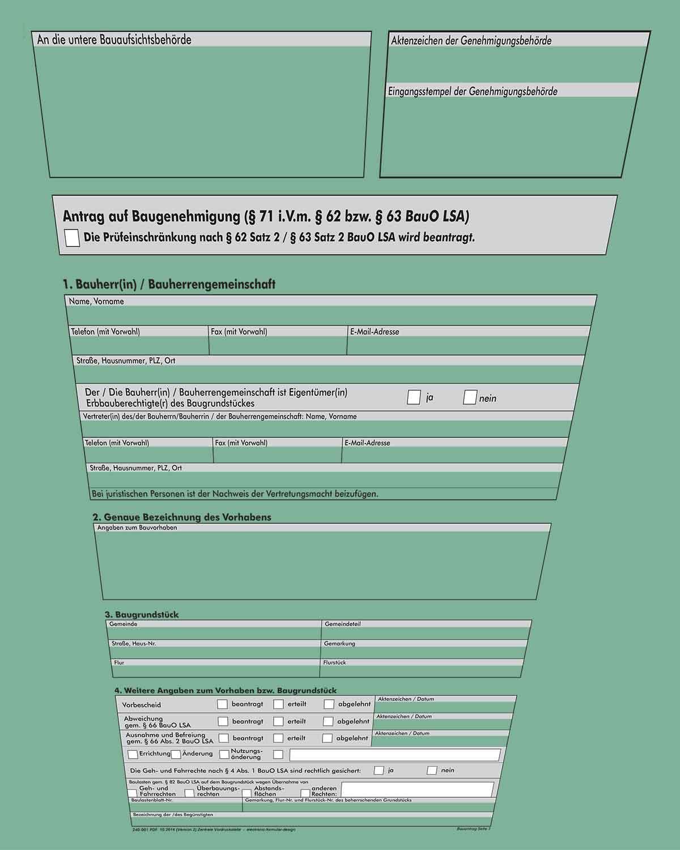 Baugenehmigung Sachverständiger und Gutachter für Immobilien Bernd A. Binder