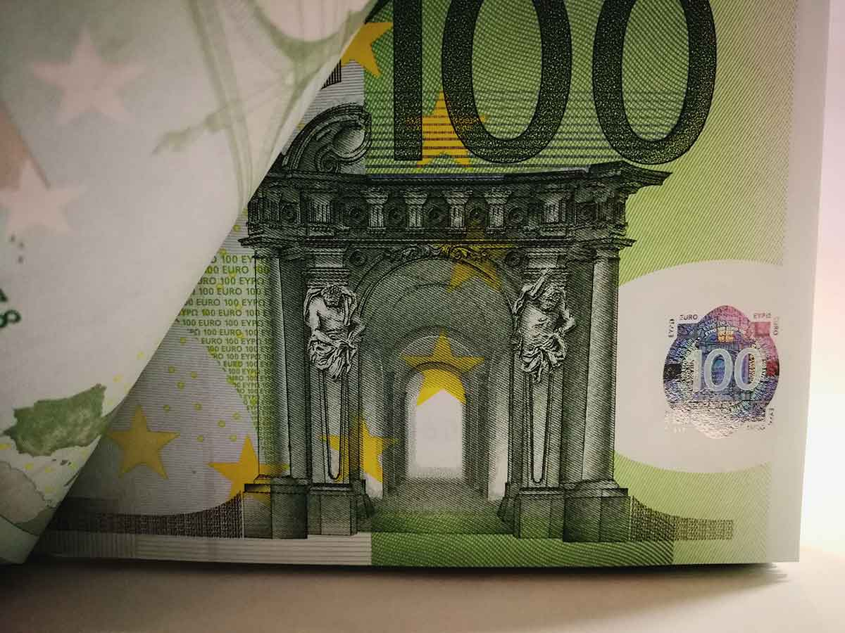Cashflow Sachverständiger und Gutachter für Immobilien Bernd A. Binder