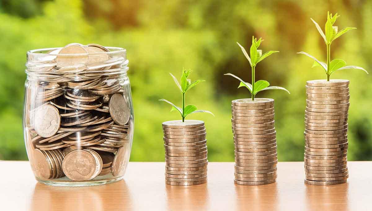 Kapitalkosten bei der Baufinanzierung